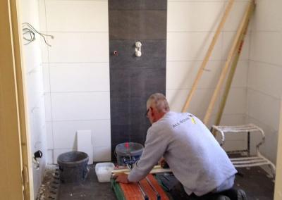 badkamer-blijenberg-all-bouw (7)